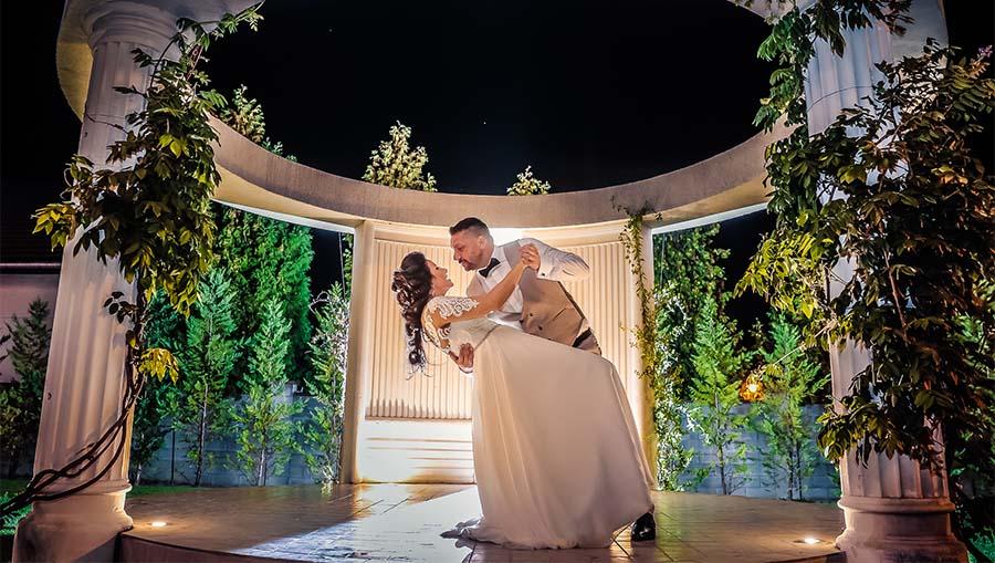 www homme cauta femeie pentru nunta)